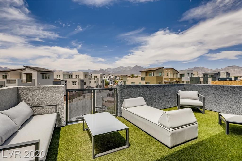 11295 Cactus Tower Avenue #103 Property Photo - Las Vegas, NV real estate listing