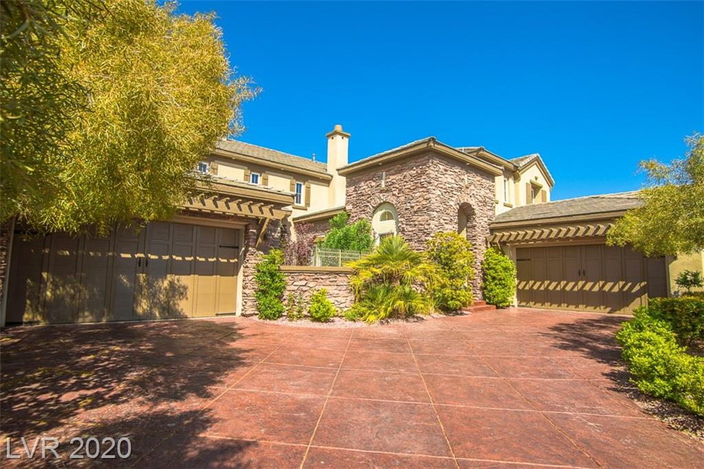11522 Morning Grove Drive Property Photo