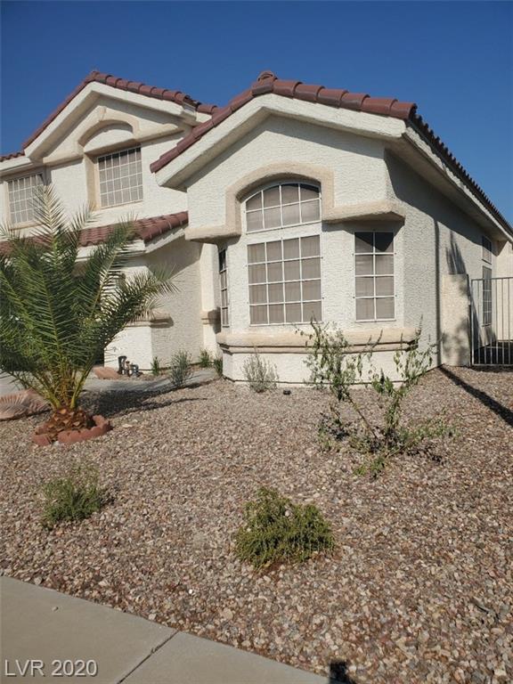 1872 MESQUITE CANYON Drive #0 Property Photo - Las Vegas, NV real estate listing