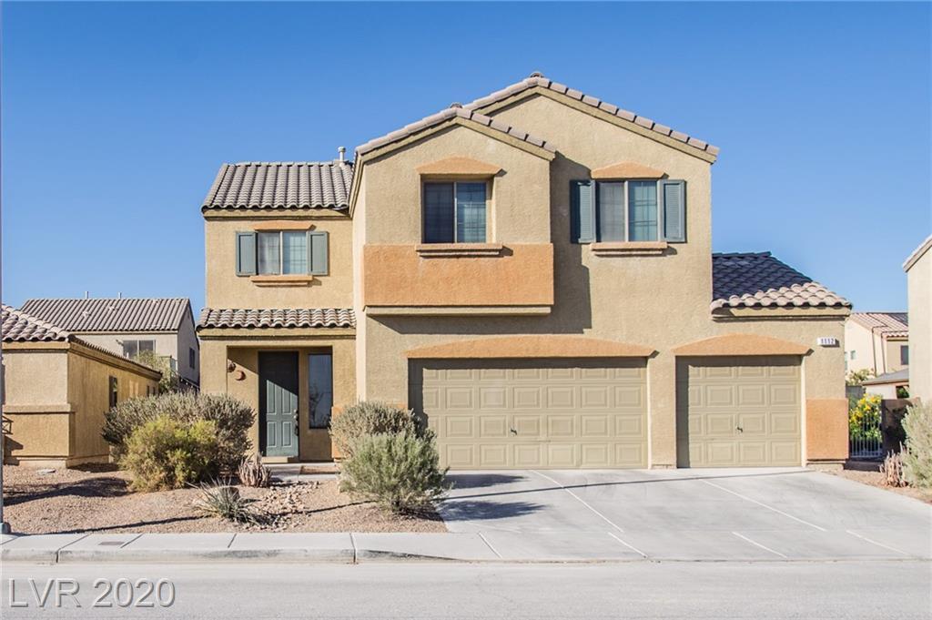 1112 El Campo Grande Avenue Property Photo