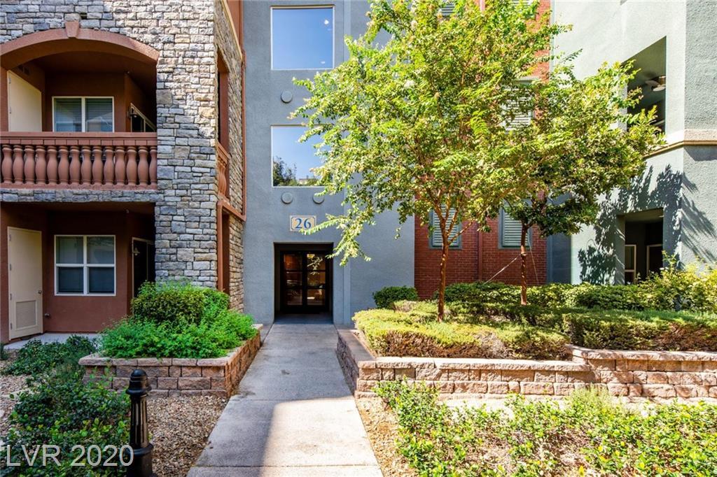 26 Serene Avenue #225 Property Photo