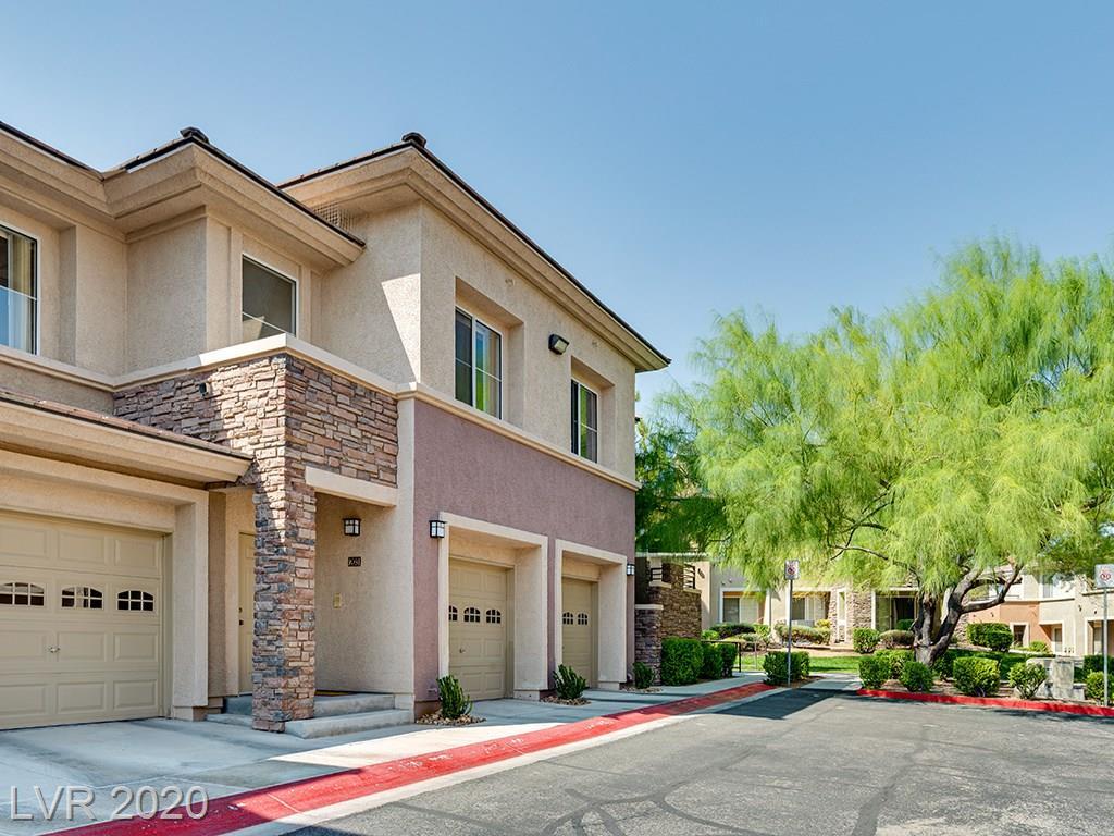 673 Peachy Canyon Circle #203 Property Photo