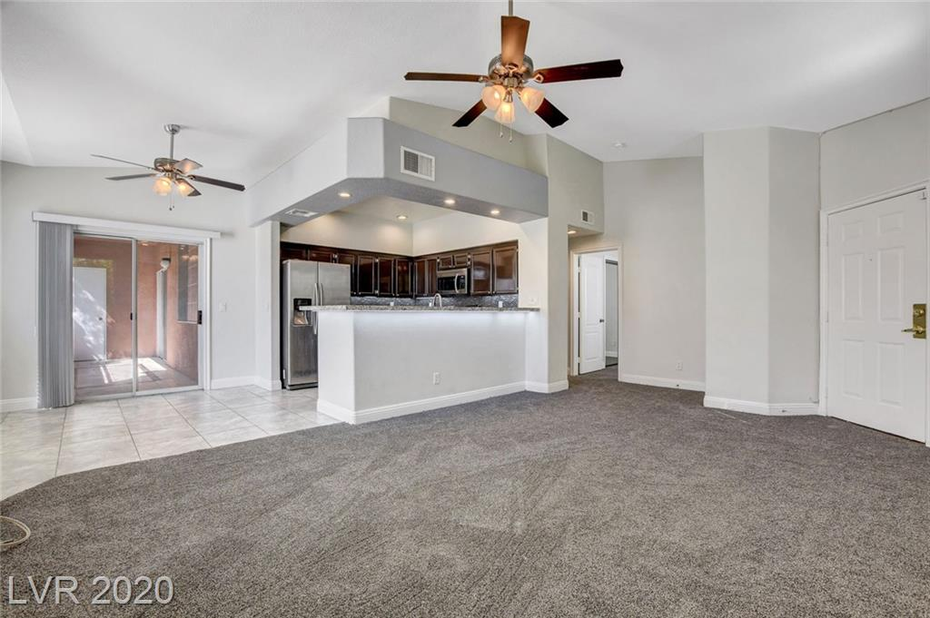 1508 Truett Street #204 Property Photo