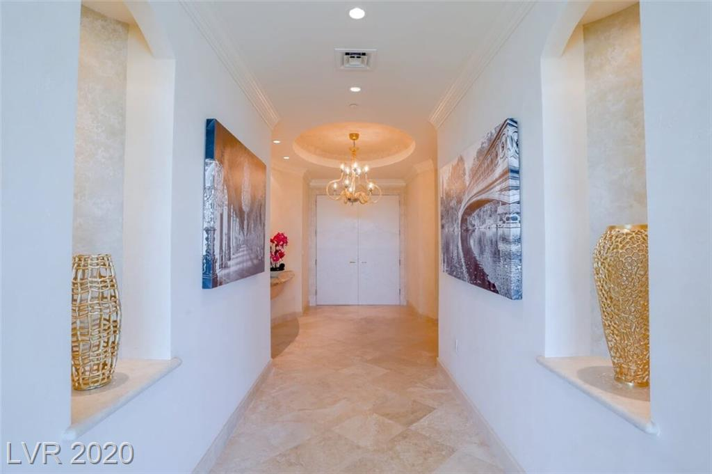 1 Hughes Center Drive #405 Property Photo - Las Vegas, NV real estate listing