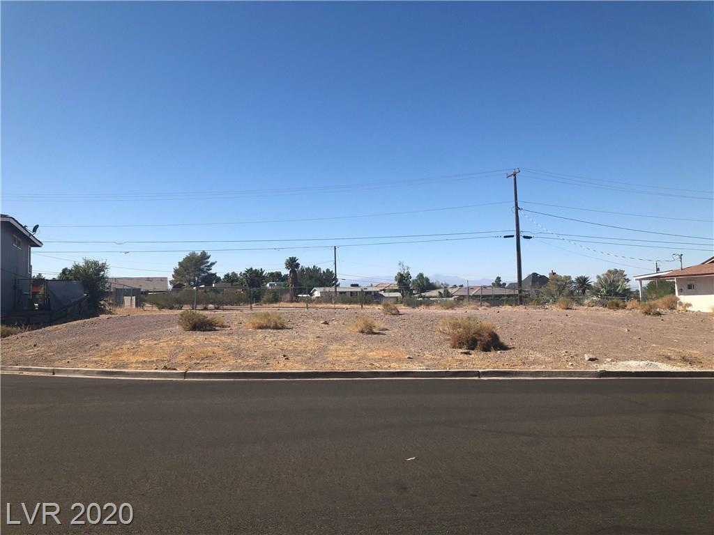 619 E Fairway Road Property Photo - Henderson, NV real estate listing
