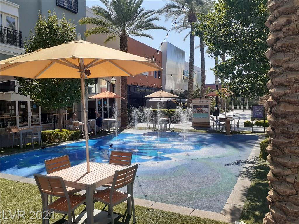 251 Green Valley Parkway #3021 Property Photo - Henderson, NV real estate listing