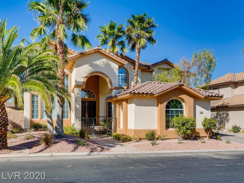 5424 San Florentine Avenue Property Photo