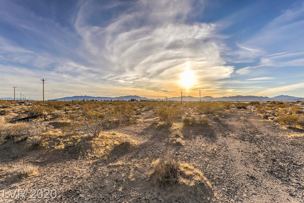 4530 S NEVADA Property Photo