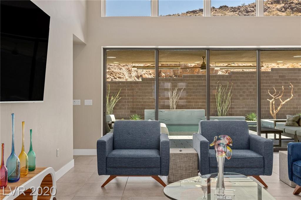 Canyons At Macdonald Ranch Parcel Cd Real Estate Listings Main Image
