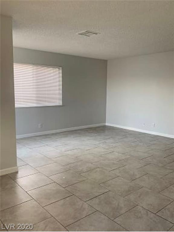 6941 Appleton Drive Property Photo - Las Vegas, NV real estate listing