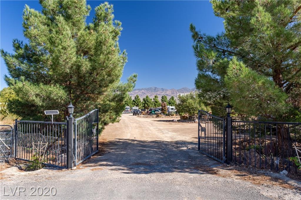5081 Riata Place Property Photo