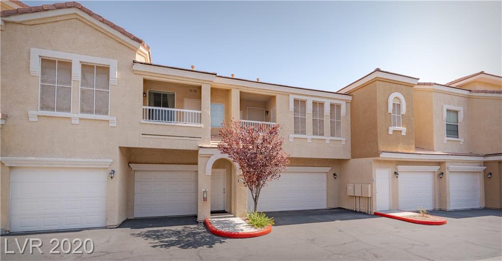9975 Peace Way #2162 Property Photo - Las Vegas, NV real estate listing