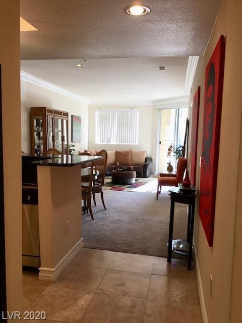 260 Flamingo Road #134 Property Photo - Las Vegas, NV real estate listing
