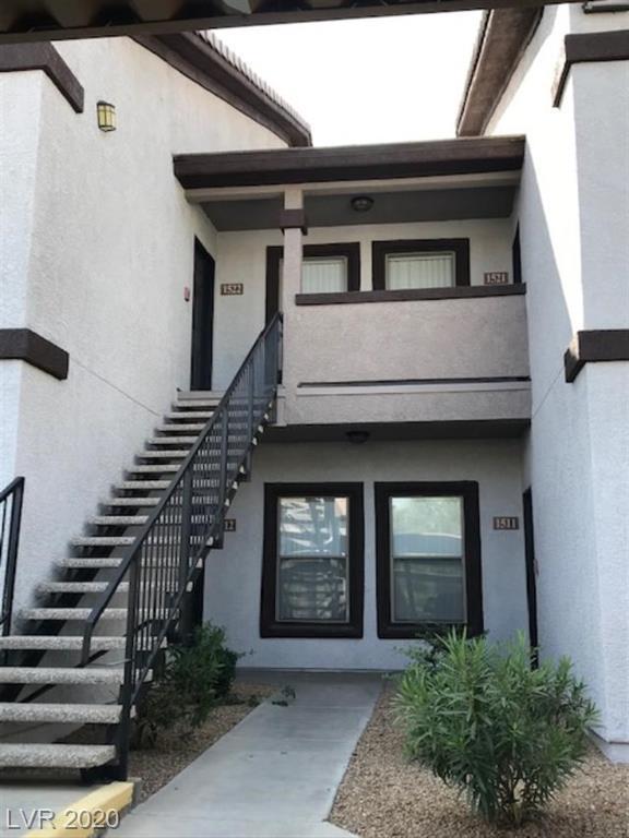 45 Maleena Mesa Street #1521 Property Photo