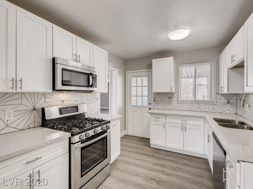 1717 Bonita Avenue Property Photo - Las Vegas, NV real estate listing