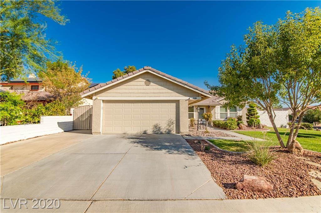3128 Regal Oak Drive Property Photo