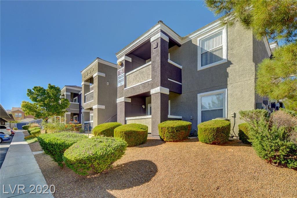 Chapel Hill Condo Real Estate Listings Main Image