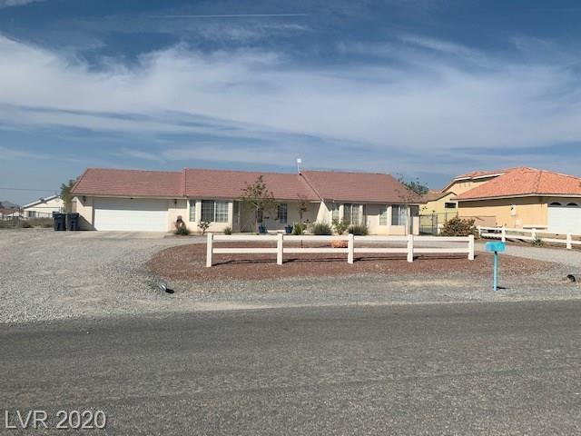 Calvada Valley U4b Real Estate Listings Main Image