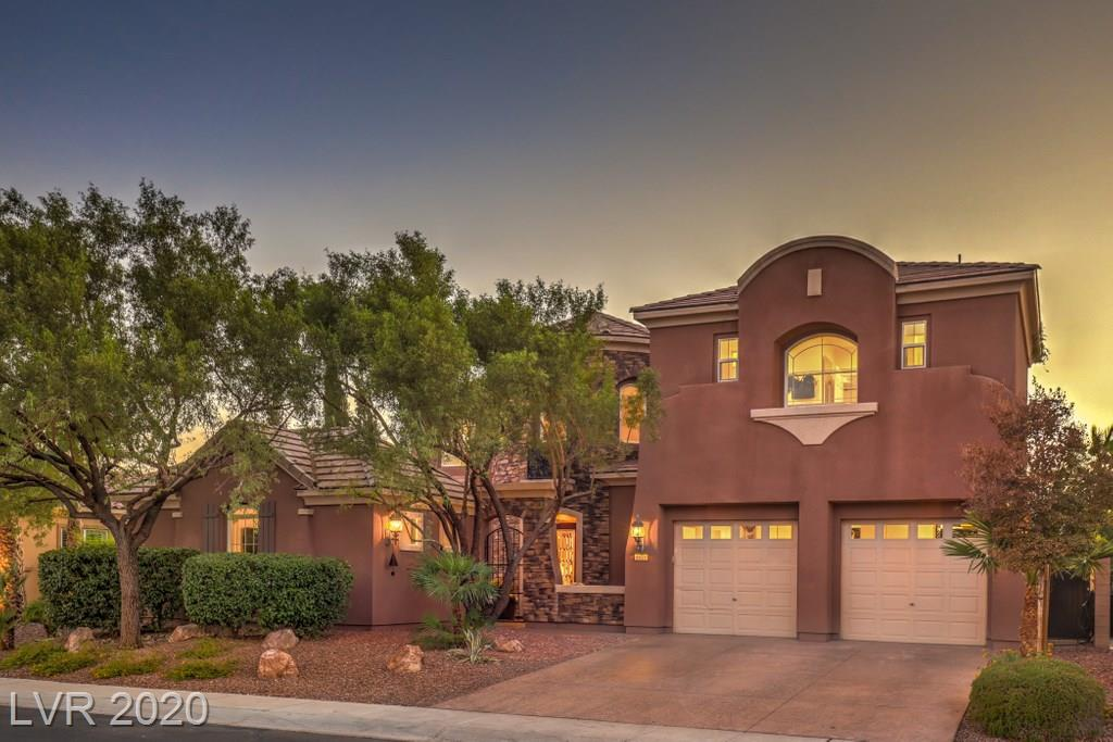 Arbor View Real Estate Listings Main Image