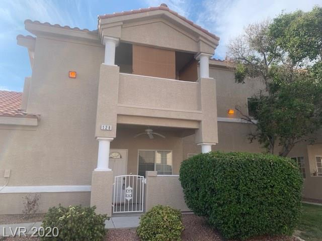 3327 Erva Street #128 Property Photo