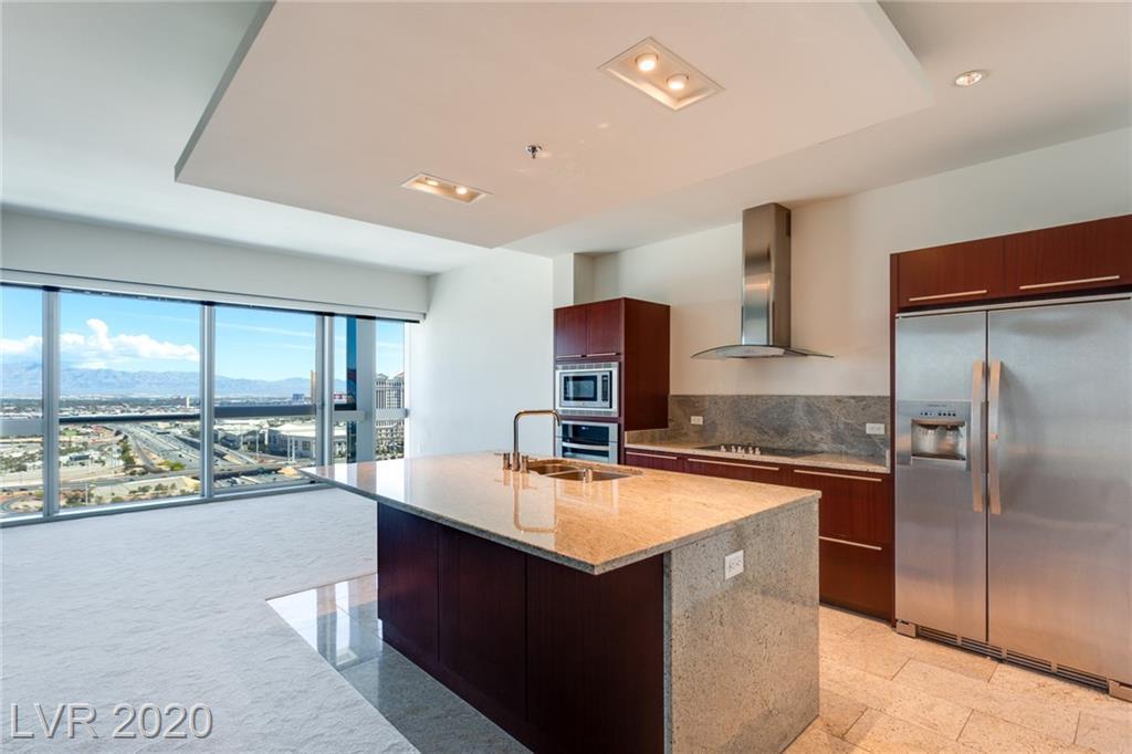 4471 Dean Martin Drive #2902 Property Photo