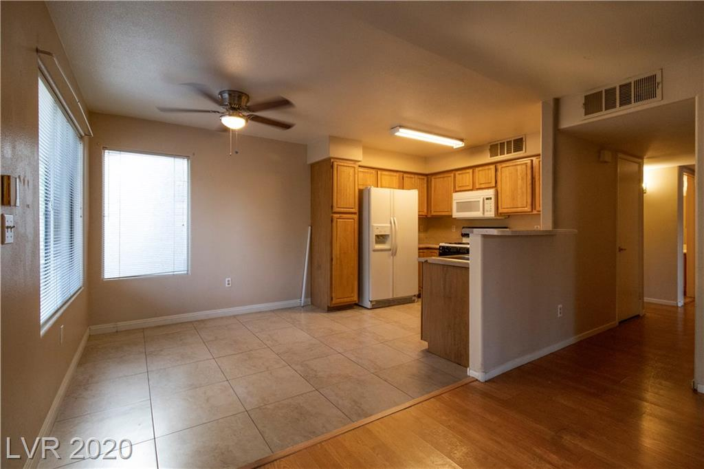5710 EAST Tropicana Avenue #1223 Property Photo - Las Vegas, NV real estate listing