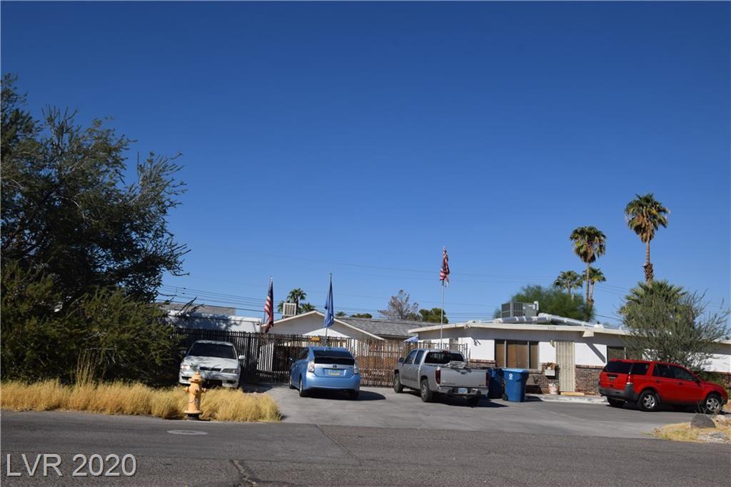 3866 Katie Avenue Property Photo