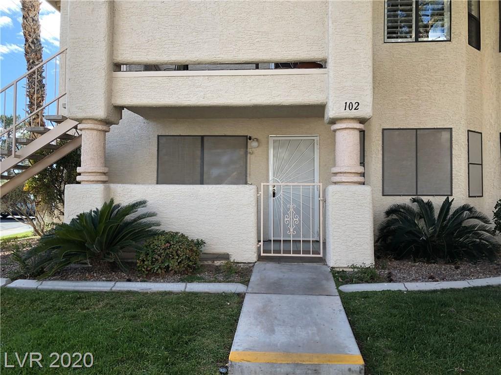 1105 Sulphur Springs Lane #102 Property Photo