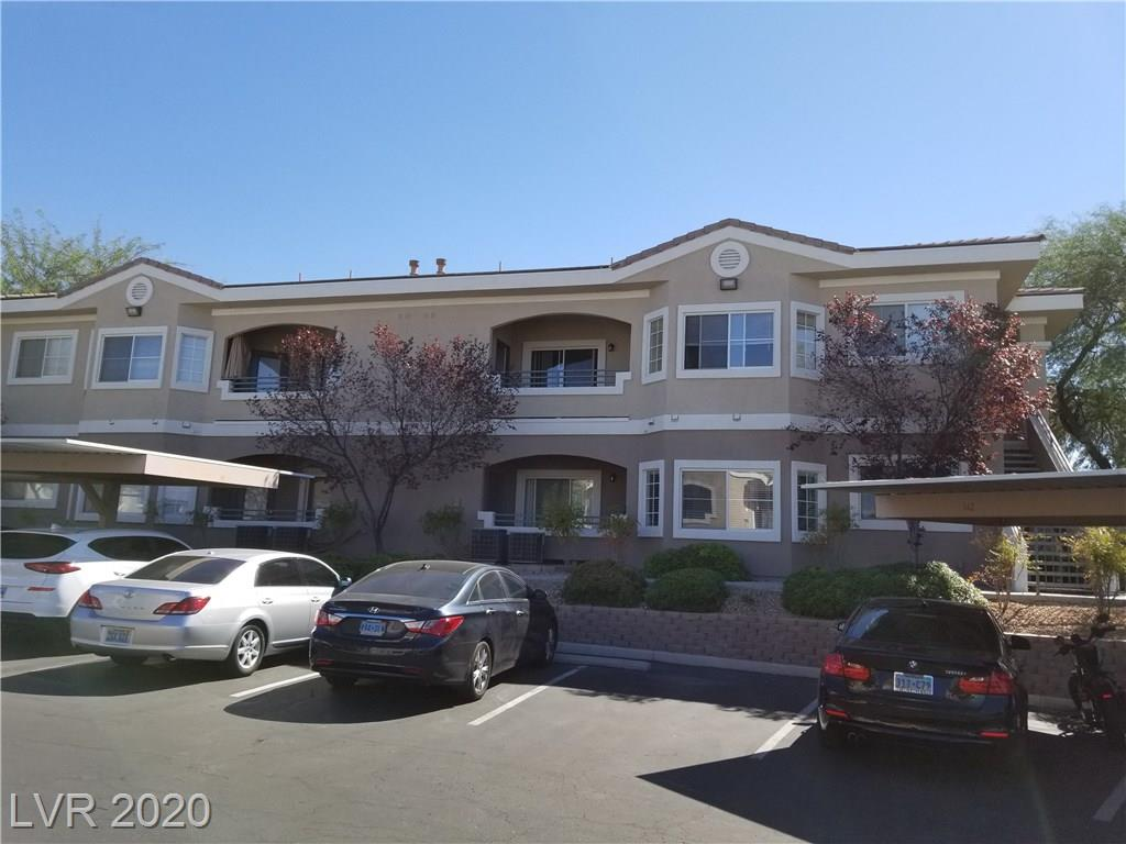 9330 Maule Avenue #143 Property Photo - Las Vegas, NV real estate listing