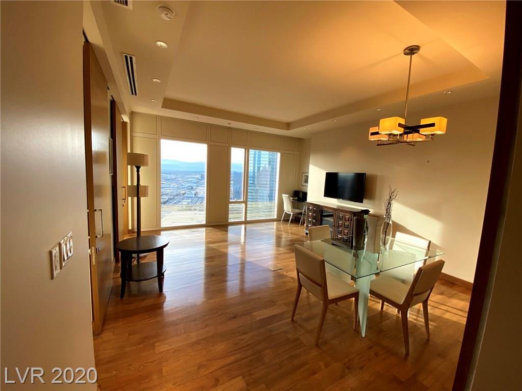 3750 S Las Vegas Boulevard #3510 Property Photo