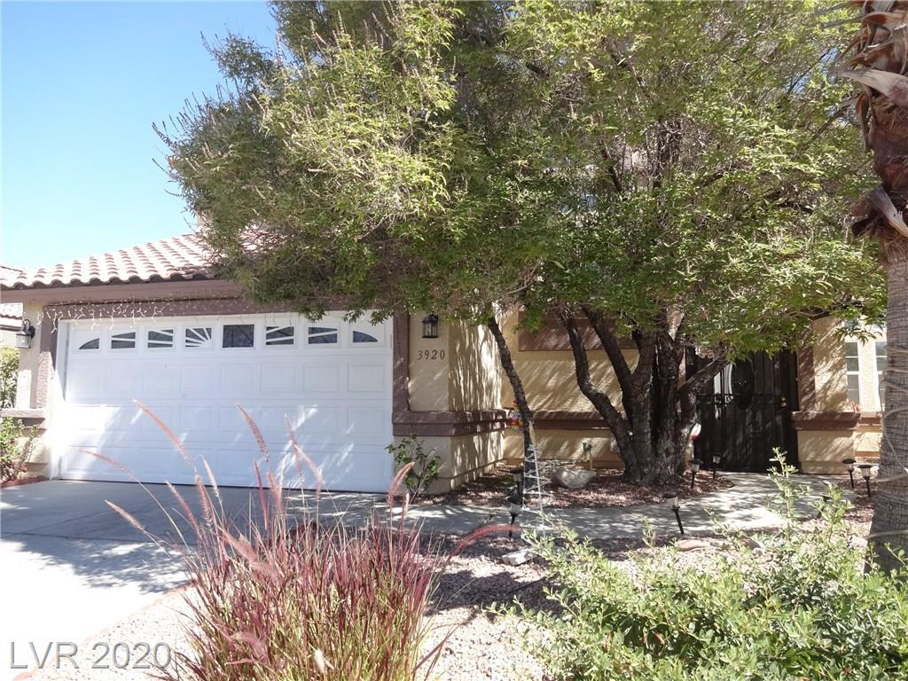 3920 Biddle Street Property Photo