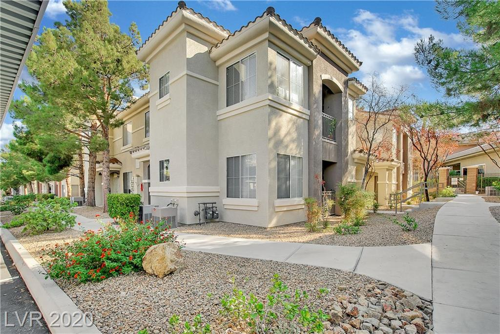 9050 Warm Springs Road #1134 Property Photo - Las Vegas, NV real estate listing