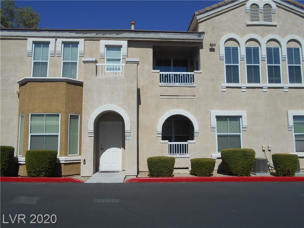 10001 Peace Way #2284 Property Photo - Las Vegas, NV real estate listing
