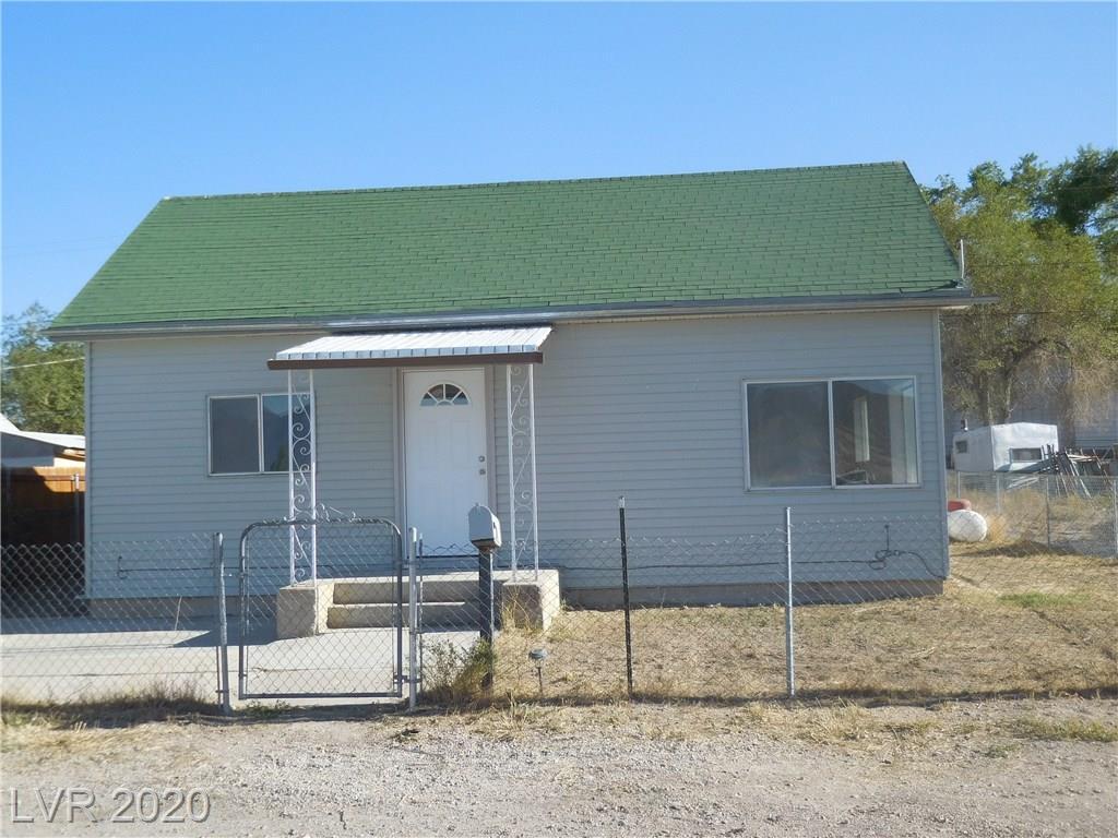 1292 Avenue B Property Photo