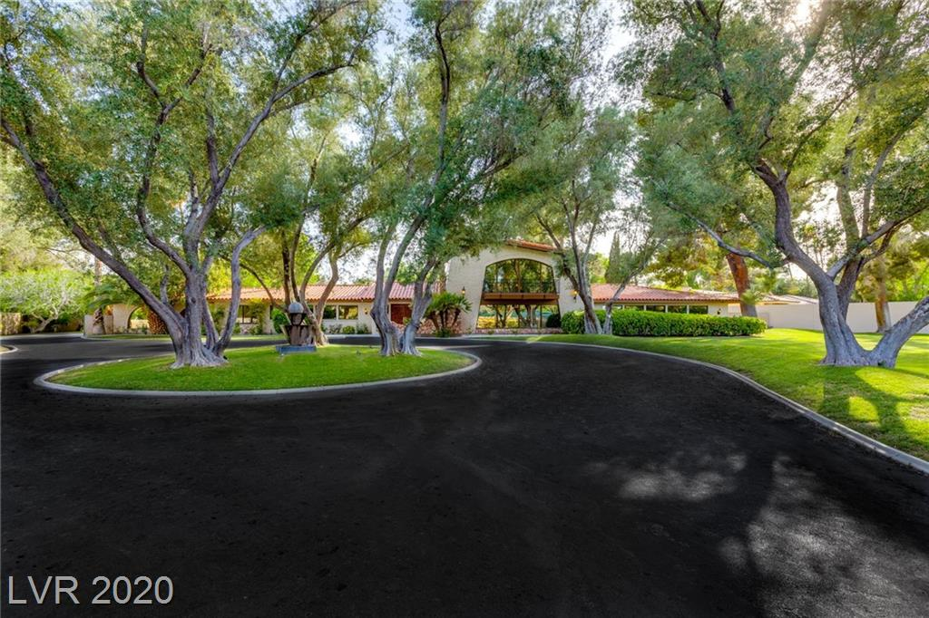 2315 ALTA Drive Property Photo - Las Vegas, NV real estate listing