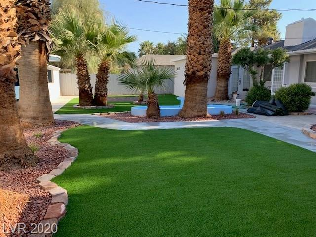 1112 5th Place Property Photo - Las Vegas, NV real estate listing