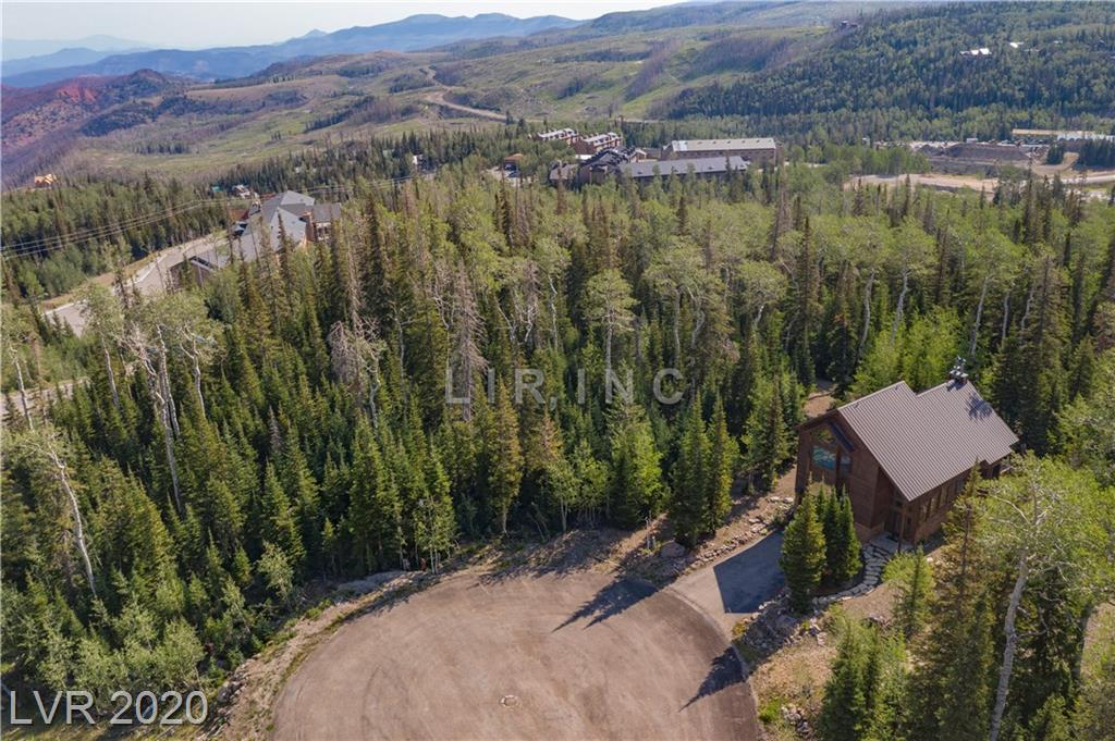423 W Bluebell Court Property Photo - Other, UT real estate listing