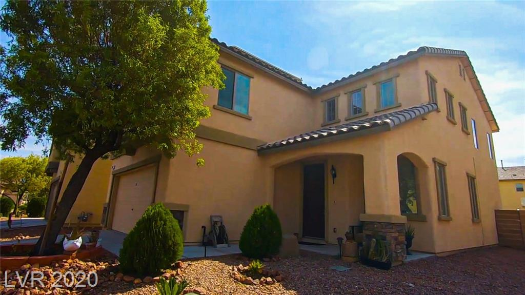 6257 ENCHANTED CREEK PL Place Property Photo - Las Vegas, NV real estate listing