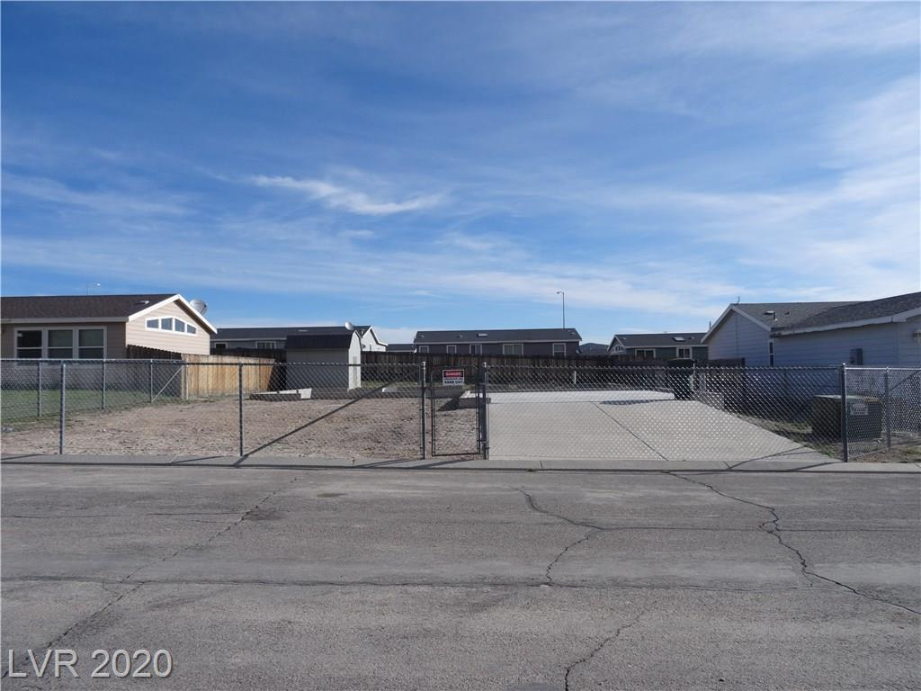 20 Hill Street Property Photo - Ruth, NV real estate listing
