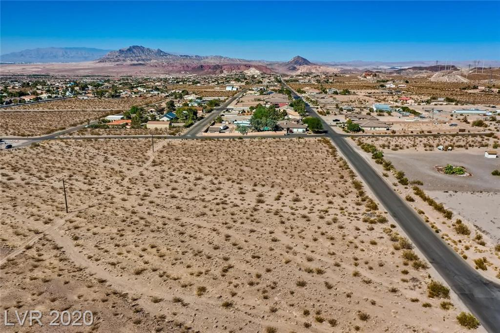 0 MILAN Property Photo - Henderson, NV real estate listing