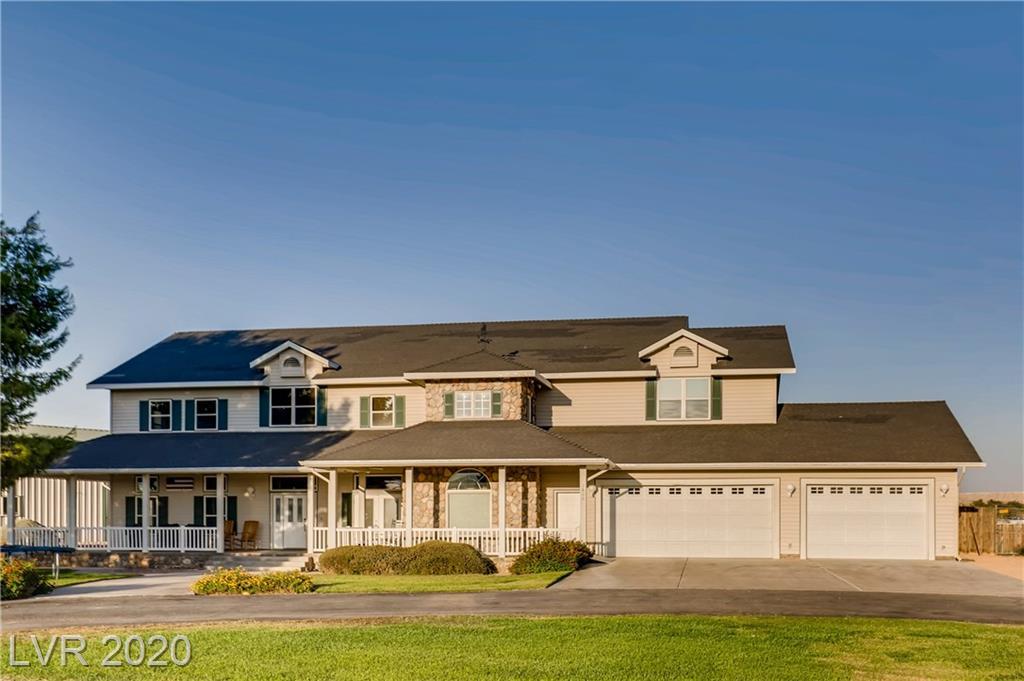 Logandale Real Estate Listings Main Image