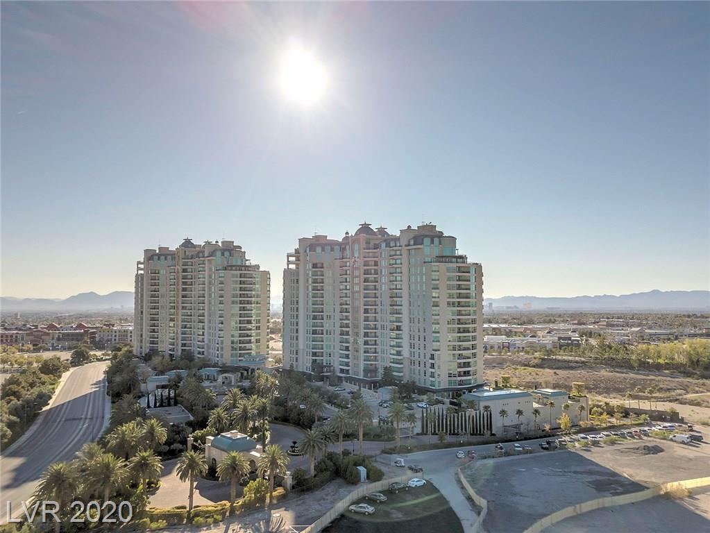 9101 Alta #602 Property Photo - Las Vegas, NV real estate listing