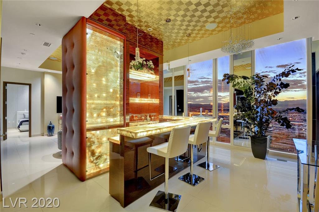 3750 S Las Vegas Boulevard #4707 Property Photo