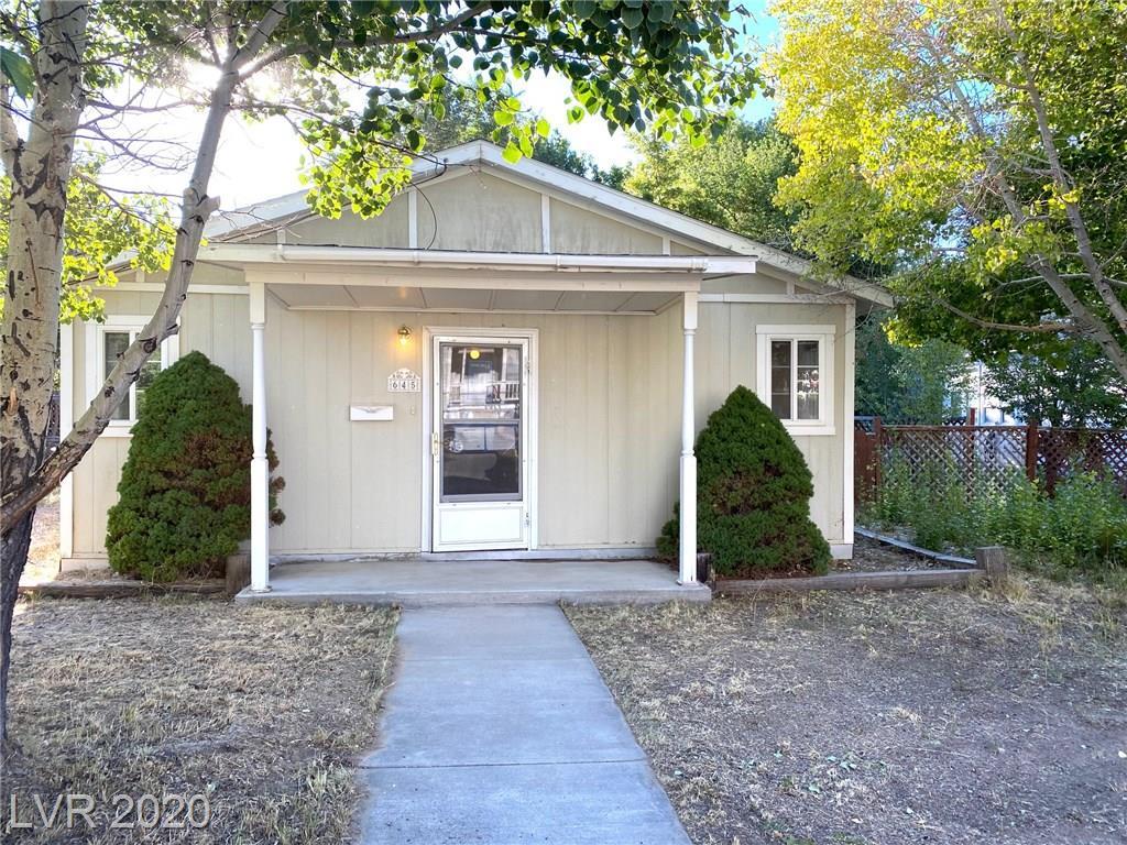 645 Murry Street Property Photo