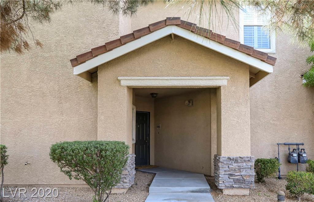 9901 Trailwood Drive #1041 Property Photo