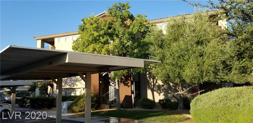 4400 Jones Boulevard #3076 Property Photo - Las Vegas, NV real estate listing