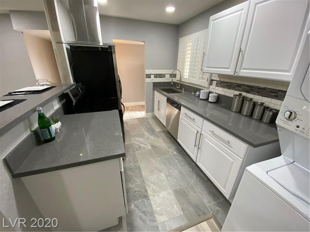 1200 Doolittle Avenue Property Photo - Las Vegas, NV real estate listing