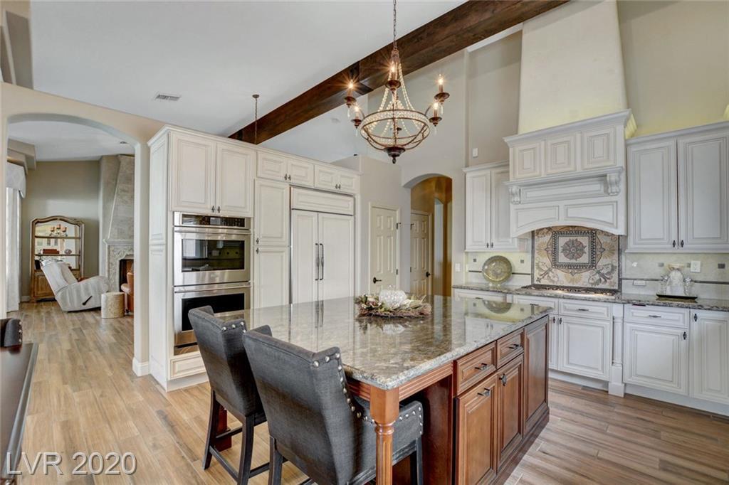9662 Borgata Bay Boulevard Property Photo - Las Vegas, NV real estate listing