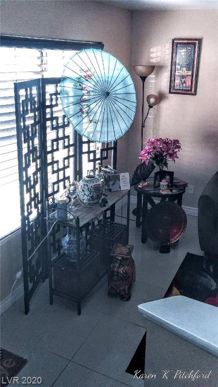 2154 Sleepy Court Property Photo - Las Vegas, NV real estate listing