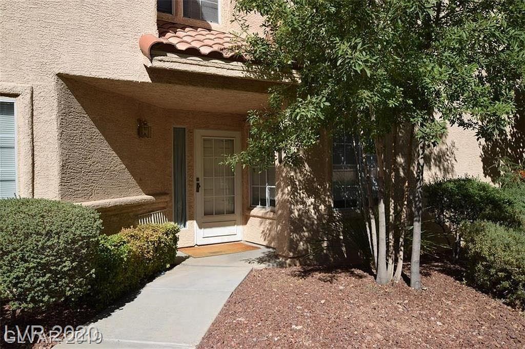 5201 Torrey Pines Drive #1231 Property Photo